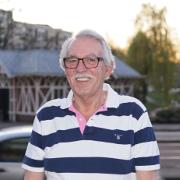 Herman Groeneveld
