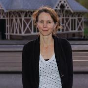 Vera Haket