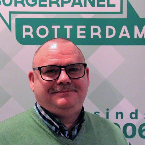 Ed Van Duijn