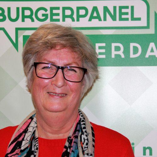 Ineke Lambermont