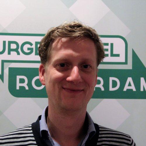 Joost Heeke