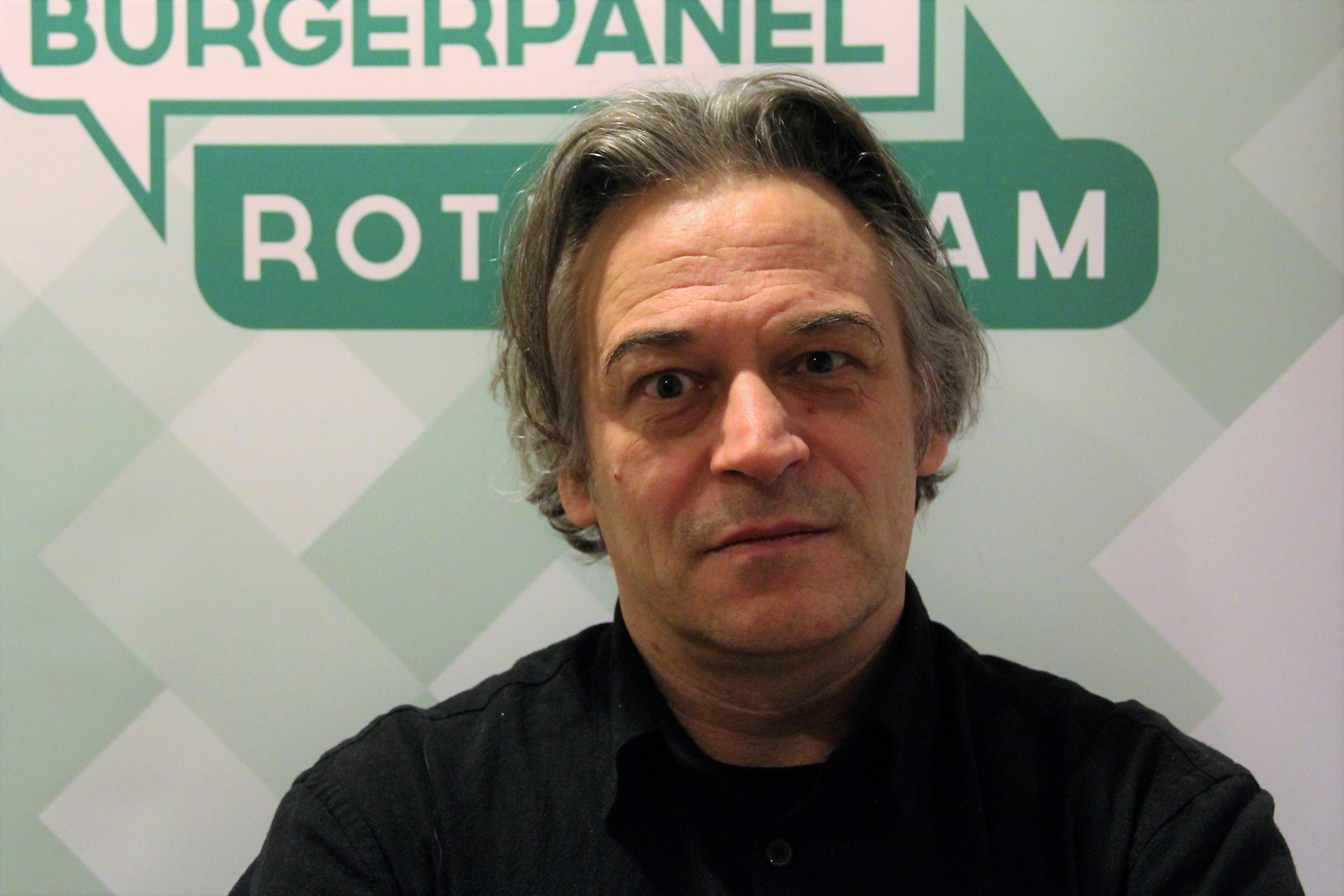 Roelof Kok